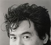 Interview David Henry Hwang