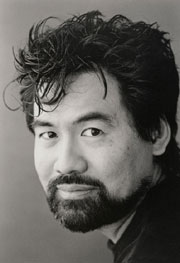 Interview David Henry Hwang - interview-david-henry-hwang