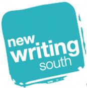 Young Ambassadors at New Writing South