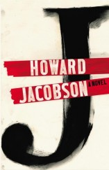 129.Howard-Jacobson-J-cover-157x243