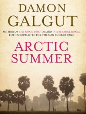 Arctic-Summer-Book-173x230