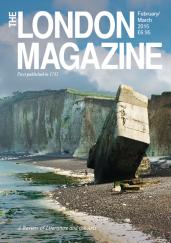 Cover_FEB_MAR_FINAL-01-171x243