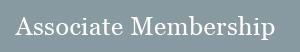 associate-membership