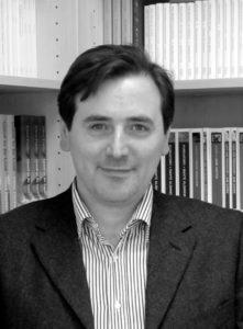 Alessandro Gallenzi crop