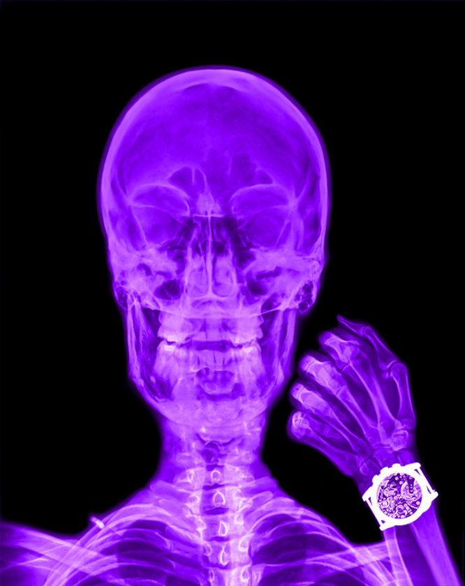 skull beneath skin The skull beneath my face rotifer 3:30 beneath the skin man the mighty 2:53.
