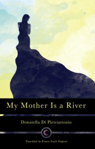 My mother is a river_Cover_sept2015