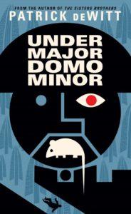 undermajordomo-minor-xlarge
