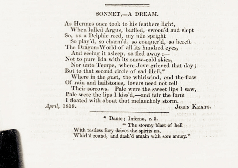 keats - a dream-page-001