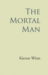 Mortal_Man_Kieron_Winn