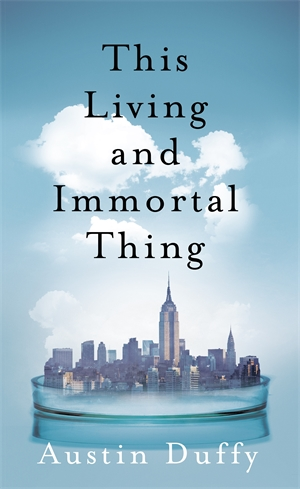 an essay on the issues of immortality Philosophy: the immortality of the soul and personal identity able to clarify the issues of an identical self that continuously thrives even after a person's death.
