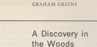 Graham-Greene-Front-Page-700x357