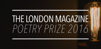 POETRY PRIZE FEATURED IMAGE