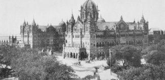 Bombay_railway_station