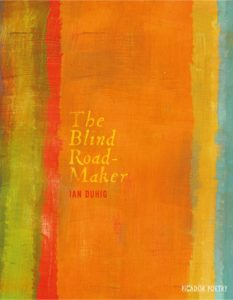 The Blind Roadmaker