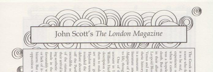 the drum john scott essay The drum written by john scott is a poem from my little book of war poems read by jean aked.
