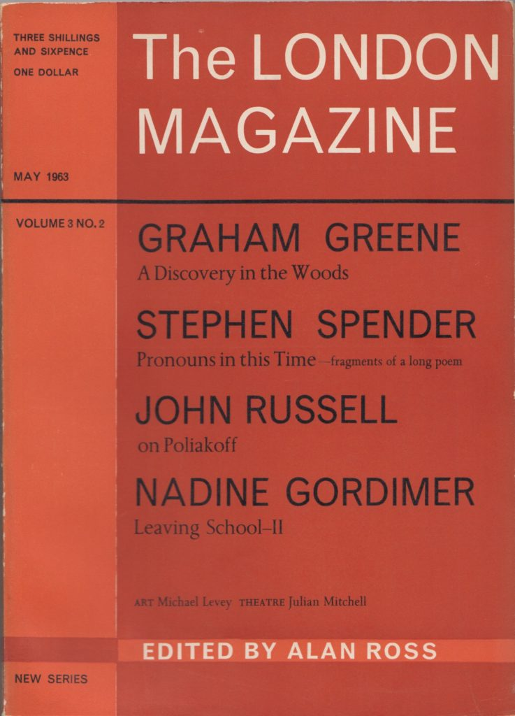 May-1963-Cover