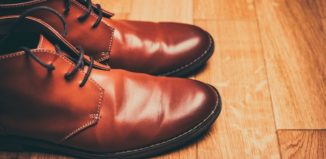 brown-shoes - 700x364