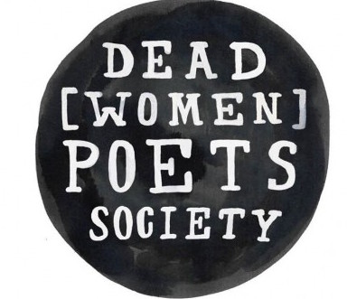 dead poets society essay topics  www gxart orgdead poet society essay ideas essay topicsreview dead poets society essay topics