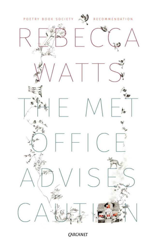 watts-rebecca-the-met-office-advises-caution-cover-final