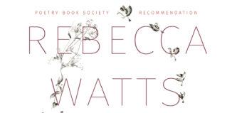 watts-rebecca-the-met-office-advises-caution